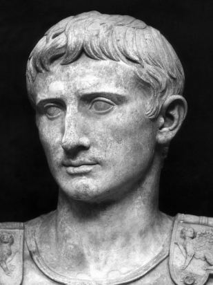 augustus-roman-emperor-23-september-63-bc-19-august-14-ad