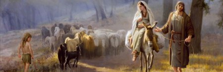journey_to_bethlehem