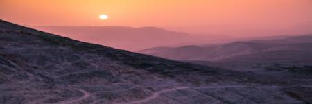 judea-sunset1-630x2101